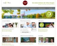 Bild Kieler Wohnungsbaugesellschaft mit beschränkter Haftung