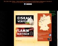 Bild Cafe Extrablatt Oberhausen GmbH