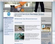 Bild Allround Service GmbH