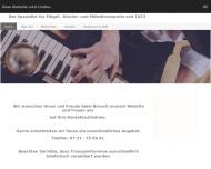 Bild Weisbrod-Umzüge, Klavier- und Flügeltransporte