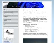 Bild Pius Bestattungen GmbH&CoKG