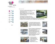 Bild Karl Wittig GmbH