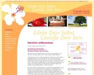 Bild Ganzheitliche Psychotherapie, Personal & Business Coaching Carolin Kunz