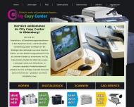 Bild City-Copy-Center