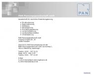 Bild PAN-Planungsbuero