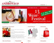 Bild Andronaco GmbH & Co. KG