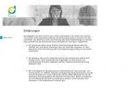 Bild finanzdata GmbH Verbraucherorientierter Versicherungs- und Finanzmakler