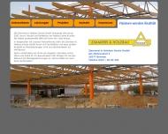 Bild Zimmerei & Holzbau Hocke GmbH