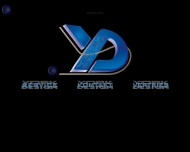 YORK DESIGN - Sign-Making in Darmstadt - 06151 898888