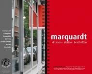 Bild Reprozentrum Marquardt GmbH