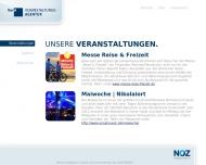 Bild Veranstaltungsagentur in Osnabrück - VerA Veranstaltungsagentur