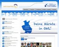 Bild marktcom Veranstaltungsgesellschaft mbH