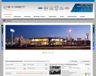Bild Autohaus Gebr. Heinz, Inhaber Michael Heinz