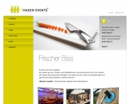 Bild 3hasen events GmbH