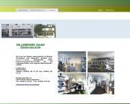 Bild Elektro-Hillebrand GmbH