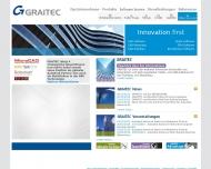 Bild Graitec GmbH