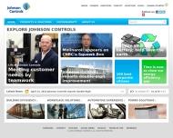 Bild Johnson Controls JCI Regelungstechnik GmbH
