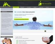 Bild iNet Innovative Internetmarketing GbR