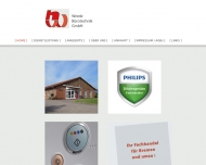 Bild druck & werbepartner GmbH