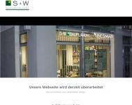 Bild S + W Bauplanung GmbH