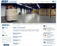 Bild Best GmbH Personaldienstleistungen
