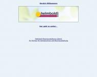 Bild Raumausstattung und Sonnenschutz Helmbold GmbH