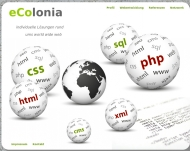 Bild eColonia Internet Marketing