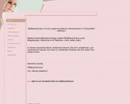 Bild MyBeautylicous - Cosmetics, Nails, Styling and Make-Up