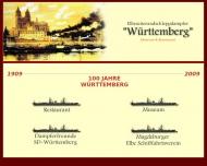 Bild Webseite Schiffsmuseum Magdeburg