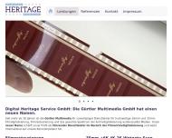 Bild Gürtler Multimedia & Videotechnik 16 GmbH