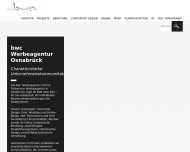 Werbeagentur Osnabr?ck - Corporate Design, Print, Websites, Film