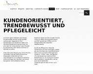 Website bwc Werbeagentur Osnabrück für Werbung, Marketing, Print, Design ...