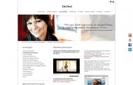 Website Die Drei! Werbeagentur Osnabrück - Marketing, Design, Print ...
