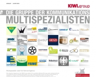 KIWI.group