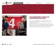 Bild team4media GmbH