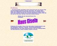 Bild Haus Gisela