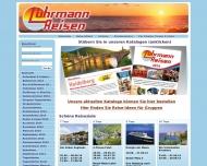 Bild Lührmann Reisen GmbH