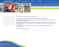Bild Bobis-Rundumservice GmbH