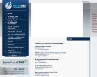 Bild Sky Star Europe LTD Trockenbau, Spanndecken, Innenausbau