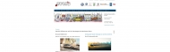 Website Autohaus Evers