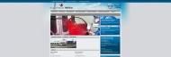 Website Autohaus Wilke