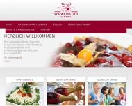 Bild Schweißguth Partyservice