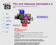 Bild Loungefilm
