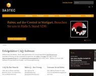 Bild BABTEC Informationssysteme GmbH