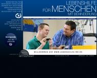 Lebenshilfe-Werk Magdeburg gGmbH - START