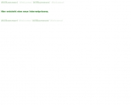 Bild Webseite M & M Ambulanter Pflegedienst München