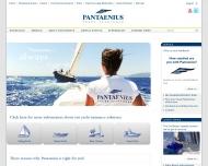 Bild Pantaenius GmbH