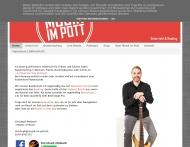 Bild Musik im Pott - E-Bass Unterricht und mehr!