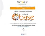 Bild Webseite bodycure-Therapie-Zentrum Freiburg Freiburg im Breisgau
