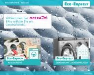 Bild Delta Wasch Center GmbH & Co KG